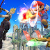 The Nintendo Direct Returns