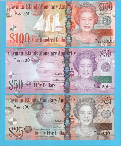 billetes+islas+cayman.jpg