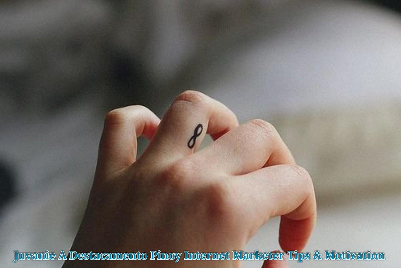 Татуировка со смыслом фото