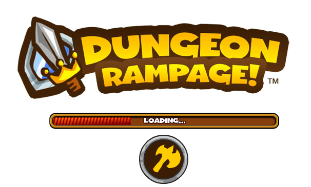 Dungeon+Rampage+All+In+One+Hack+Work+TORI+InfoGame