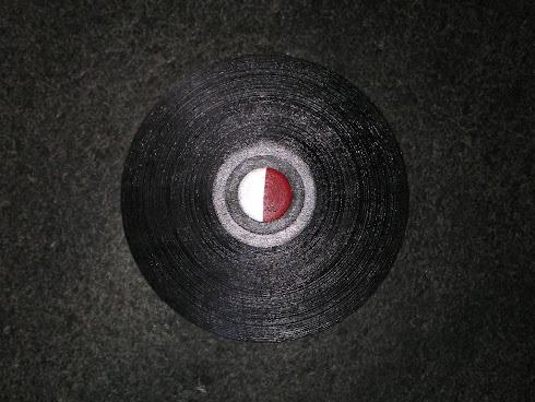 Sanglante (verso)