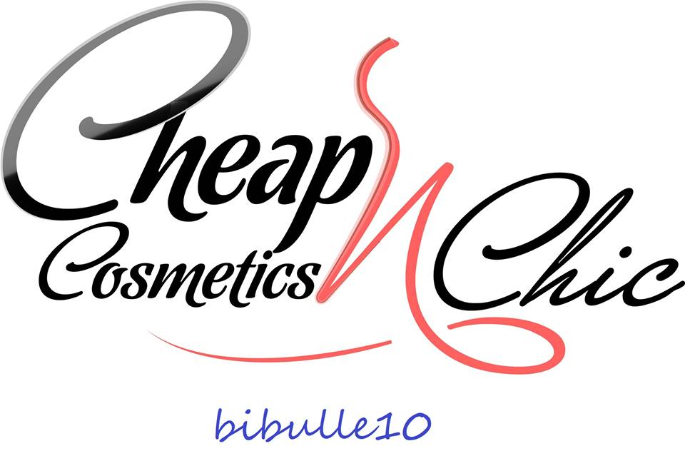 CHEAP AND CHIC COSMETICS