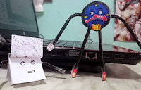 http://kazaki03.blogspot.com/2014/10/diy-paige-notepad-and-tony-clock-dhmis.html