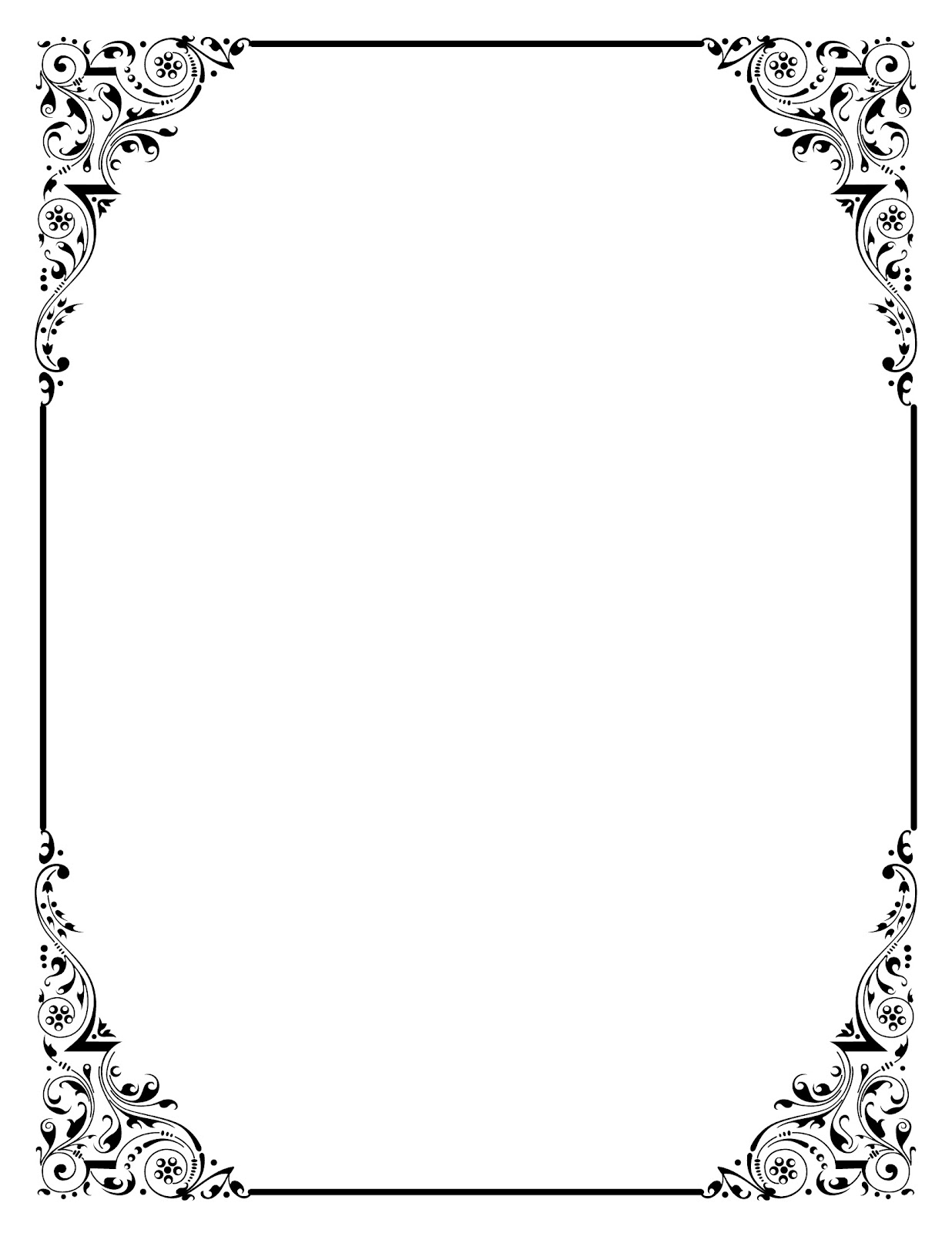 Free Printable Border Designs blogspot besides 460282024387175235 together with Coloring Page Of A Spotted Coiled Snake For Kids additionally Coloring Page Of Monster High Ghouls Spirit For Kids besides Online Art Courses Free Christmas Borders Free Christmas Borders Design For Bulletin Board Borders Design Free Download. on scary christmas music downloads