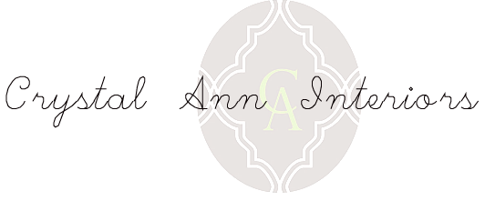 Crystal Ann Interiors