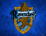 Ravenclaw!