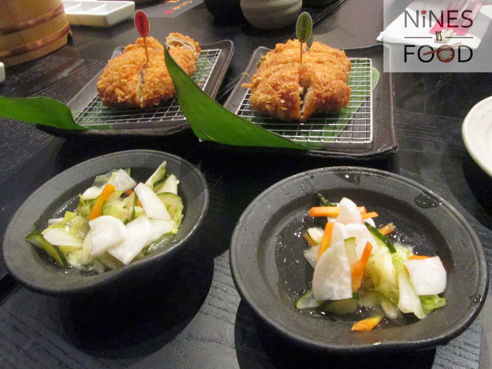 Nines vs. Food - Kimukatsu Manila Philippines-11.jpg