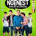 [Interview] Kevin Anggara - Pemain Film NGENEST