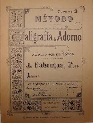 Bibliotypes Octubre 2013