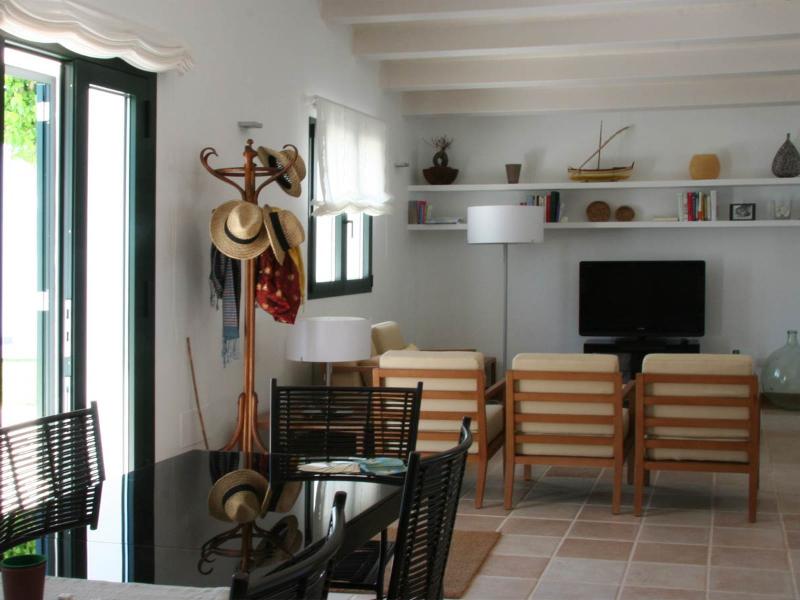 Finca Atalis (Menorca)
