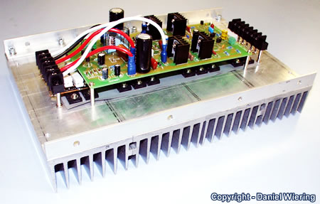 mosfet high power amplifier complete pcb circuit2017 rh circuit2017 blogspot com Audio Power Amplifier Circuit UA741 Power Amplifier Circuit