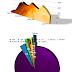 Dossier su Polluce Notizie 2011