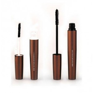 Relian Mascara Brown