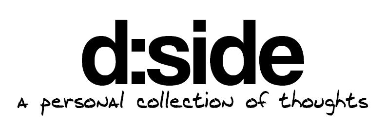 D:side