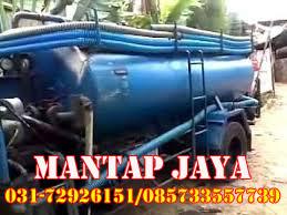 Sedot WC Kesamben,Jombang
