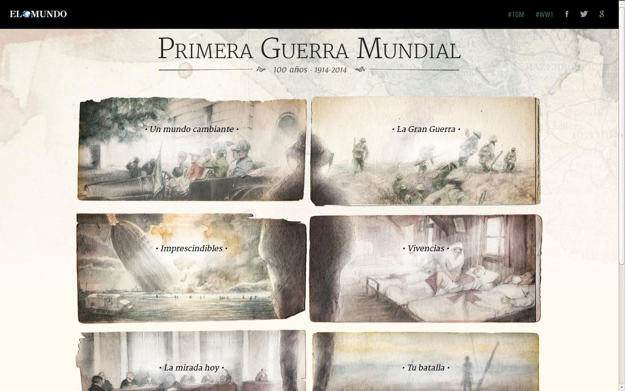 http://www.elmundo.es/especiales/primera-guerra-mundial/