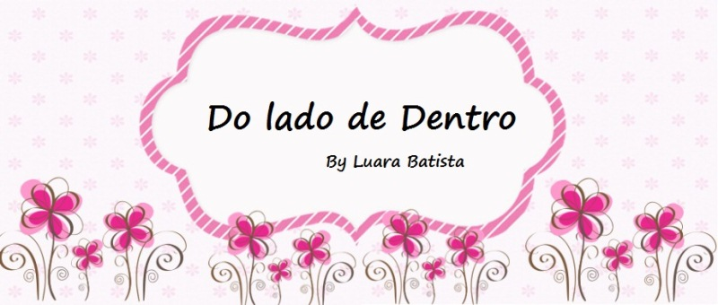 Do lado de Dentro