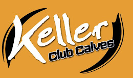 Keller Club Calves
