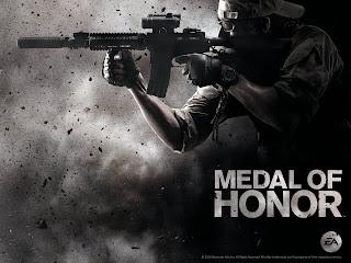 imagenes de juegos en FULL HD