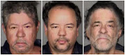 Pedro and Onil Castro released, third brother, Ariel Castro facing the death .