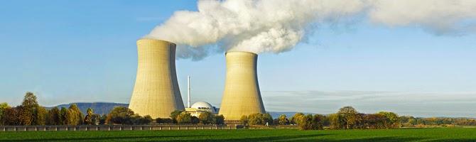 http://www.azz.com/sites/default/files/t3/NuclearPlantHome.jpg