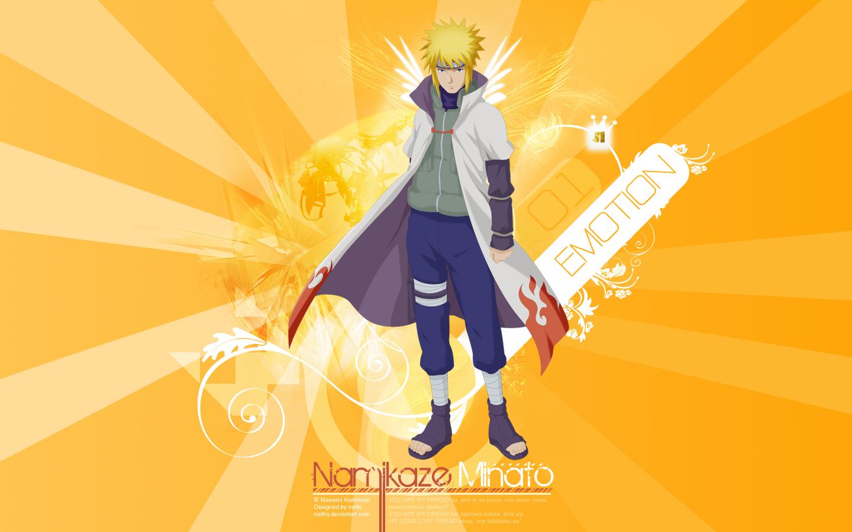 Fantastic Wallpaper Naruto Yellow - Namikaze-Minato-Naruto-Shippuden-Wallpaper  Image.jpg