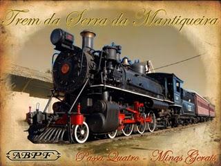 http://abpfsuldeminas.com/trem-da-serra-da-mantiqueira/