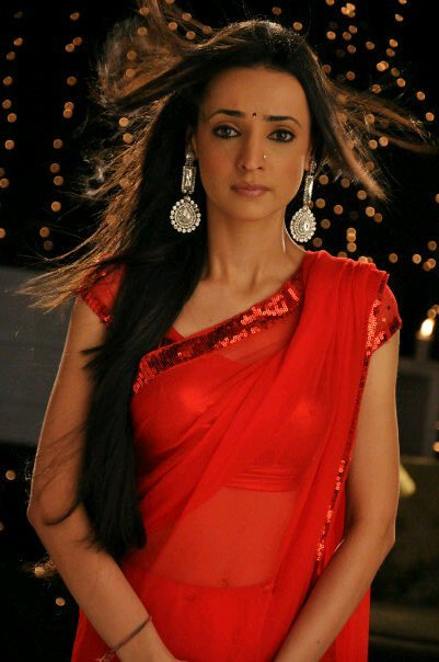 Sanaya Irani TV Actress, Sanaya Irani Pictures from Star Plus Show