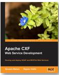 Book Review: RESTful Web Services | Doug Hellmann