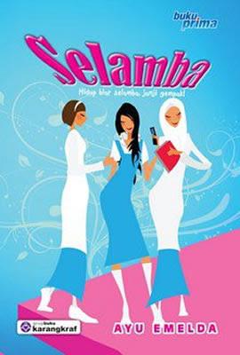Selamba (2011)