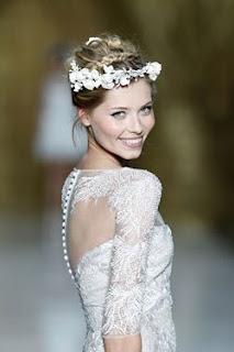 Belleza consejos y trucos para salir perfectas y favorecidas en las fotos de boda