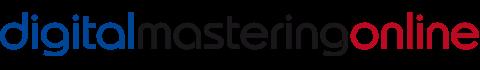Digital Mastering Online