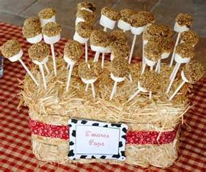 Western-Theme-Party-Ideas-picture