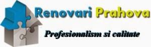 www.renovariprahova.ro