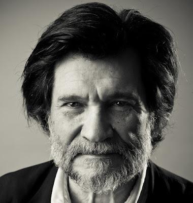 Víctor Erice: los cortometrajes