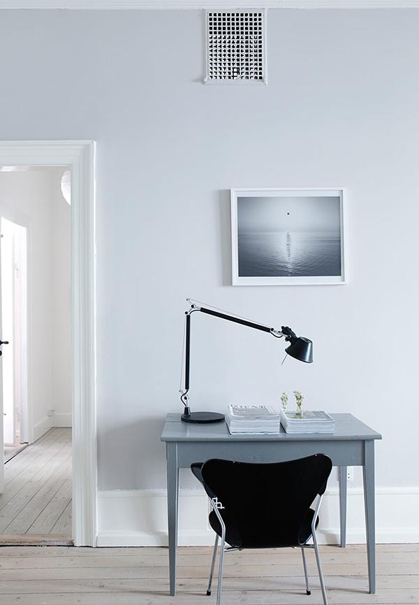 la petite fabrique de r ves shades of blue. Black Bedroom Furniture Sets. Home Design Ideas