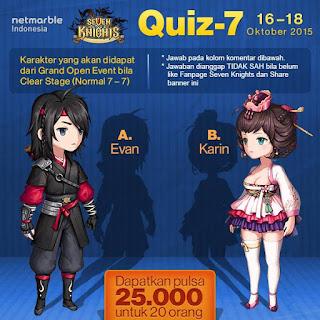 Info-Kuis-Kuis-Seven-Knights