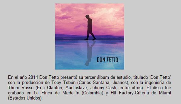 Don-Tetto-estrena-su-nueva-canción-Si-La-Ven
