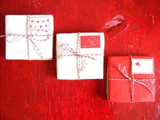 Asi valentine gift wrapping valentine gift wrapping negle Images