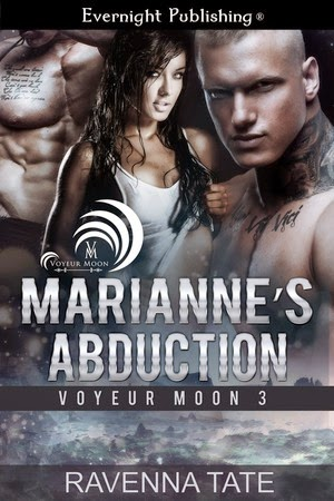 Marianne's Abduction