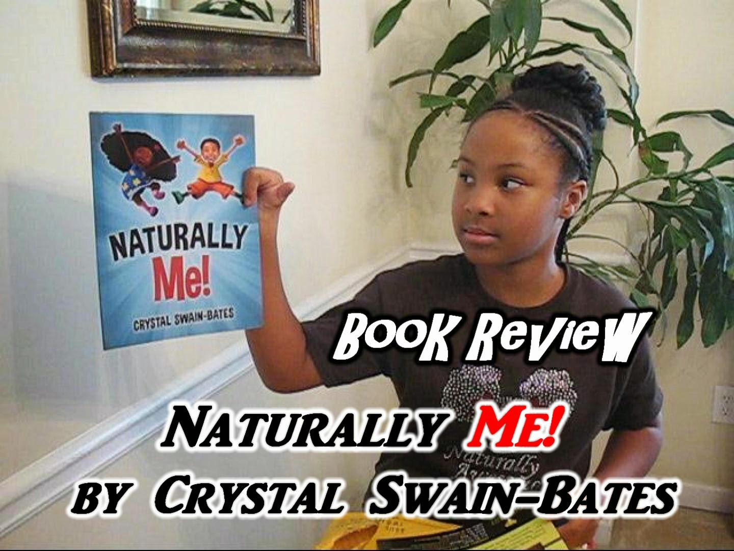 natural, books, kids, natural hair, naturally me