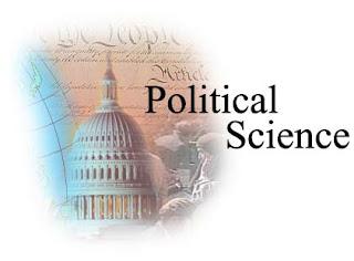 Ilmu Politik - Kamus Istilah Politik Kontemporer