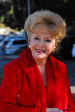 Debbie Mason Complete Christmas Series 7 Books Small Town Romance Colorado