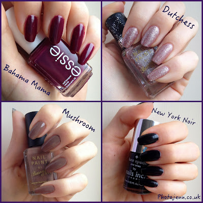 winter-nail-colours