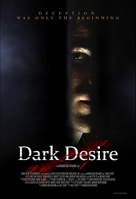 Ver Oscuro deseo Online Gratis (2012)