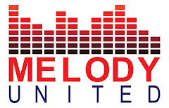 MELODY UNITED MUSIC