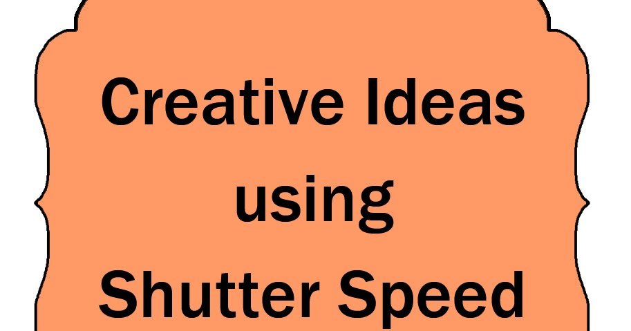 creative speed dating ideas Organizing a speed dating night for you and your friends can be relatively easy if her creative work has been published in several small literary magazines.