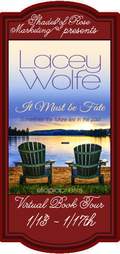 http://sormarketing.blogspot.com/2013/12/it-must-be-fate-by-lacey-wolfe.html