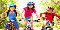 masa pubertas sangat mempengaruhi tinggi badan anak