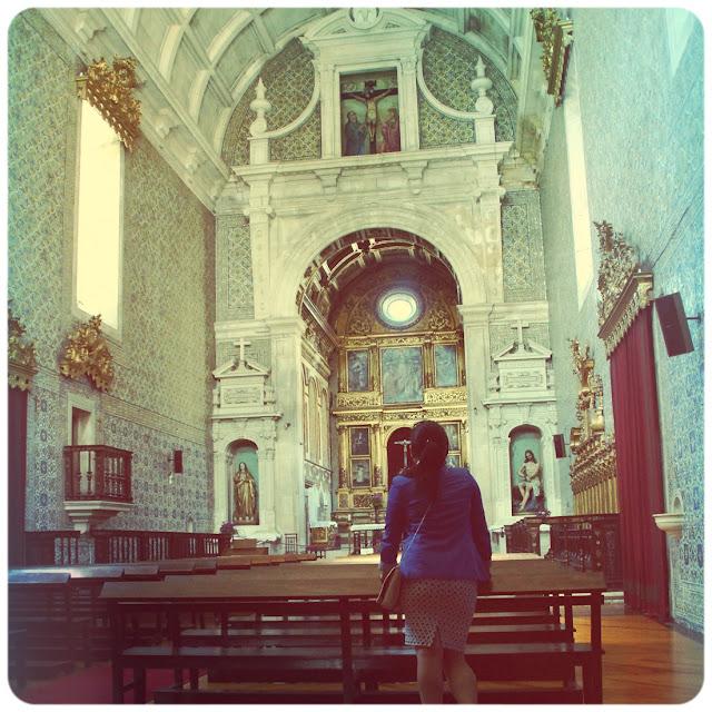 iglesias-de-portugal